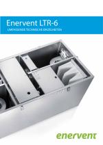 LTR6_professional_leaflet_de.pdf