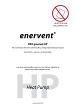 HP_2012_2_fi.pdf