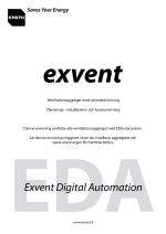 EDA_2013_1_no.pdf