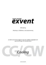 CG_CW_2011_1_exv.pdf
