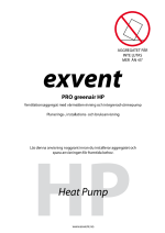 HP_2012_2_exv.pdf