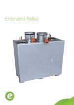 Pallas_professional_leaflet_v2_de.pdf