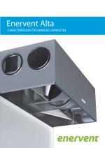 Alta_professional_leaflet_fr.pdf