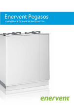 Pegasos_professional_leaflet_de.pdf
