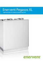 PegasosXL_professional_leaflet_de.pdf