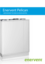 Pelican_professional_leaflet_de.pdf