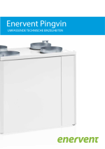 Pingvin_professional_leaflet_de.pdf