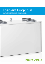 PingvinXL_professional_leaflet_de.pdf