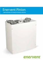 Pinion_professional_leaflet_de.pdf
