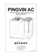 Pingvin AC 2006_2 EXV_NO.pdf