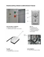 Pingvin EPKS pikakäyttöohje.pdf