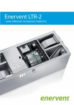 LTR2_professional_leaflet_fr.pdf