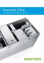 LTR6_professional_leaflet_fr.pdf