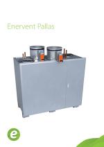 Pallas_professional_leaflet_v2_fr.pdf