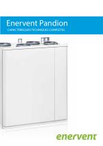 Pandion_professional_leaflet_fr.pdf