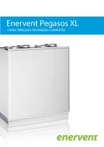 PegasosXL_professional_leaflet_fr.pdf