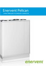 Pelican_professional_leaflet_fr.pdf