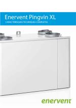 PingvinXL_professional_leaflet_fr.pdf