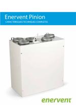 Pinion_professional_leaflet_fr.pdf