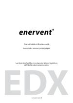 EDX_FI_2011_2.pdf