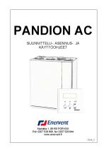 Pandion_AC_2006_3_FI.pdf