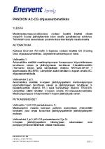 Pandion_AC_CG_2007_1_FI.pdf