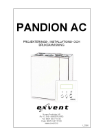 Pandion AC 2006_1 EXV_NO.pdf