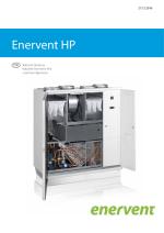 HP_Installation_FI.pdf