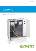 HP_Installation_NO.pdf