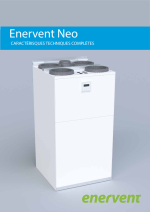 Neo_professional_leaflet_fr.pdf