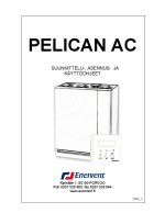 Pelican_AC_2006_2_FI.pdf