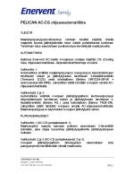 Pelican_AC_CG_2006_1_FI.pdf