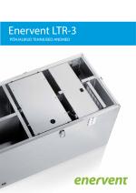 LTR3_professional_leaflet_et.pdf