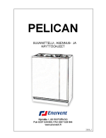 Pelican_2006_1_FI.pdf