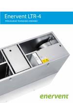 LTR4_professional_leaflet_et.pdf