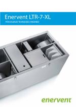 LTR7XL_professional_leaflet_et.pdf