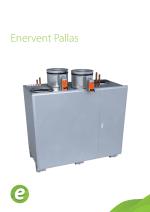 Pallas_professional_leaflet_v2_et.pdf