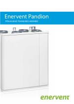 Pandion_professional_leaflet_et.pdf