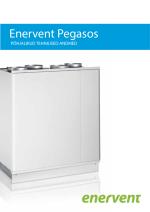 Pegasos_professional_leaflet_et.pdf