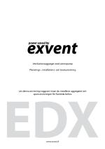 EDX_NO_2011_2.pdf