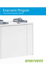 Pingvin_professional_leaflet_et.pdf