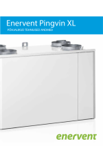 PingvinXL_professional_leaflet_et.pdf