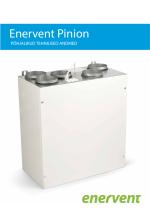 Pinion_professional_leaflet_et.pdf