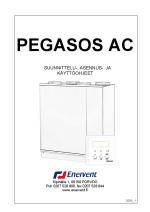 Pegasos_AC_2006_1_FI.pdf