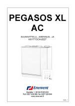 Pegasos_XL_AC_2006_2_FI.pdf