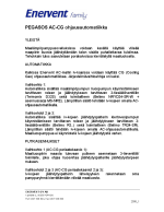 Pegasos_AC_CG_2006_1.pdf