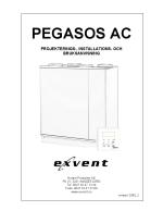 Pegasos AC 2006_2 EXV_NO.pdf