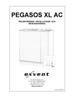 Pegasos XL AC 2006_2 EXV_NO.pdf