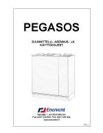 Pegasos_2006_1_FI.pdf