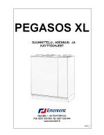 Pegasos_XL_2006_1_FI.pdf